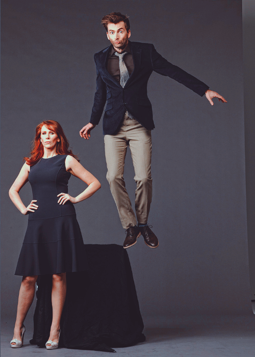 David-Tennant-Catherine-Tate-the-doctor-and-donna-doctordonna-22055982-500-700